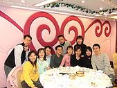 HONG KONG:DSCF3753.JPG
