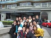 HONG KONG:DSCF3770.JPG