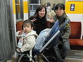 東京八日自由行:IMG_0393.JPG