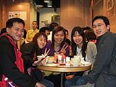 HONG KONG:DSCF3730.JPG