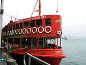 HONG KONG:DSCF3827.JPG