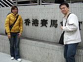 HONG KONG:DSCF3829.JPG