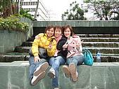 HONG KONG:DSCF3832.JPG