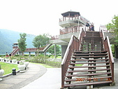 Hualien:DSCN2467.JPG