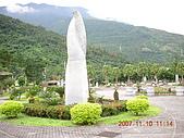 Hualien:DSCN2456.JPG