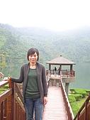 Hualien:DSCN2465.JPG