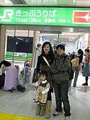 東京八日自由行:IMG_0361.JPG