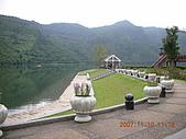 Hualien:DSCN2457.JPG