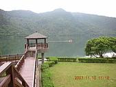 Hualien:DSCN2459.JPG