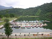 Hualien:DSCN2460.JPG