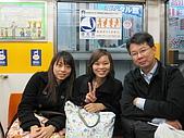 東京八日自由行:IMG_0394.JPG