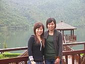 Hualien:DSCN2463.JPG