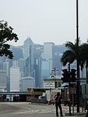 HONG KONG:DSCF3779.JPG