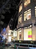 東京八日自由行:IMG_0407.JPG