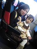 東京八日自由行:IMG_0366.JPG