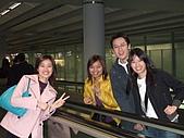 HONG KONG:DSCF3710.JPG