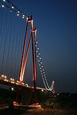 最長的自行車吊橋:六家佃長壽橋IMG_2050.jpg