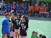 運動會:DSC_0718.jpg