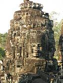 吳哥窟之旅:高棉的微笑~女皇宮