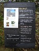 2006-12-15(台南五號樹屋採訪):DSC04845.JPG