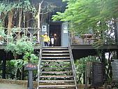 2006-12-15(台南五號樹屋採訪):DSC04848.JPG