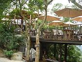 2006-12-15(台南五號樹屋採訪):DSC04850.JPG