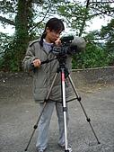 2006-12-15(台南五號樹屋採訪):DSC04854.JPG