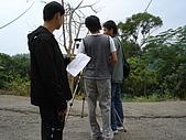 2006-12-15(台南五號樹屋採訪):DSC04859.JPG