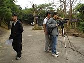 2006-12-15(台南五號樹屋採訪):DSC04860.JPG