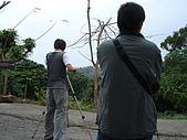 2006-12-15(台南五號樹屋採訪):DSC04861.JPG