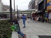 108.2.15日本旅遊第七天:IMG20190215110149.jpg