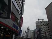108.2.15日本旅遊第七天:IMG20190215105935.jpg