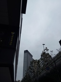 108.2.15日本旅遊第七天:IMG20190215110621.jpg