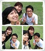 悠遊花蓮 in 牛山呼庭:牛山呼庭09.jpg