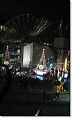 京都車站、京都塔、拉麵小路:04