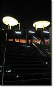 京都車站、京都塔、拉麵小路:05