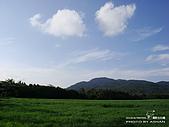 2010-06-09滿州:DSC09706.jpg