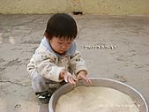 2011-02-23 農園樂:DSC09206.jpg