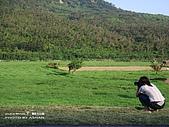 2010-06-09滿州:DSC09735.jpg