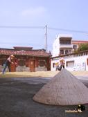 2011 鄉下好快活:DSC02268.jpg