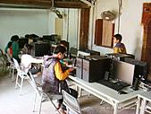 2011-02-23 農園樂:DSC09225.jpg