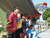 2012 林邊乁蓮霧節:DSCF8225.jpg