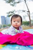 SD*Child Photo:SD*Child Photo 試拍集 021
