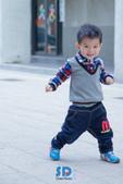 SD*Child Photo:SD*Child Photo 試拍集 011
