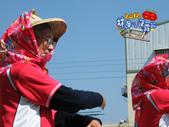 2012 林邊乁蓮霧節:DSCF8300.jpg