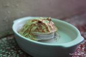 黃金角蛙~長大記:黃金角蛙~長大記 1090418-02