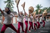 2020特別的跨年舞會:IMG_5383-2.jpg