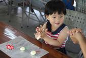2016 ♥ 小人醬玩童年:2016 ♡ 小人醬玩童年 0827