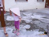 2011 鄉下好快活:DSC02196.jpg