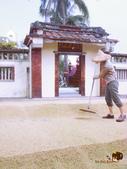2011 鄉下好快活:DSC02216.jpg